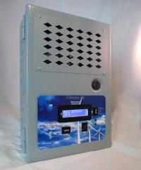 coleman air controllers regulators