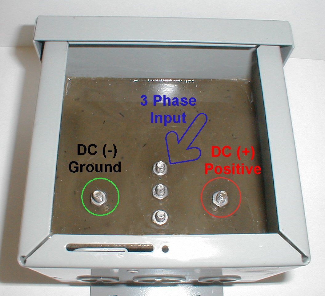 Phase Panel Wiring Diagram Http Wwwcolemanairus Vpasp Scripts