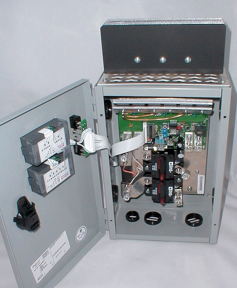 Solar Charge Controller Hookup Adult Dating With Pretty Persons Wiring The Into Epanel And On To